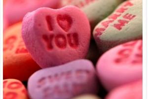 Valentine-Iloveyou
