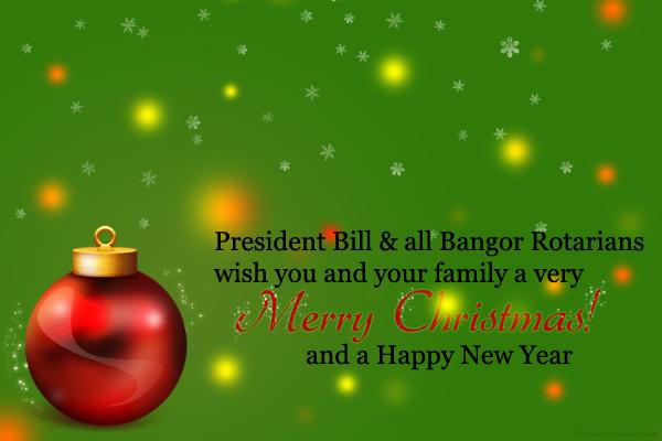 Merry-Christmas-christmas-32790205-1600-1200
