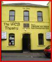 Web Theatre, N'Ards